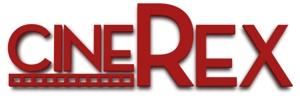 Cartelera Nuevo Cine Teatro Rex