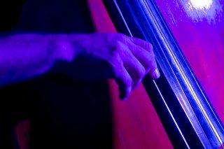 La música en vivo se suma a la atracción de Tecnópolis Federal