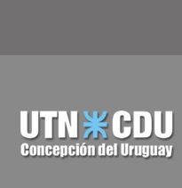 Llamado a Inscripción – Seminario de Posgrado: Modelación Ambiental