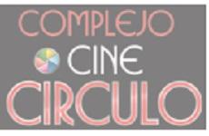 Cartelera Cine Círculo