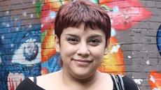Silvana Corso disertará en Paraná