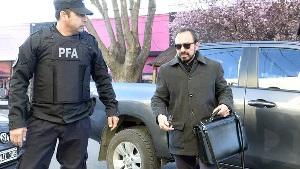 Caso Maldonado: &#34Hay fundamentos serios para apartar al juez Otranto&#34
