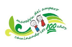 Maratón por los 100 años del Amparo maternal de Paraná