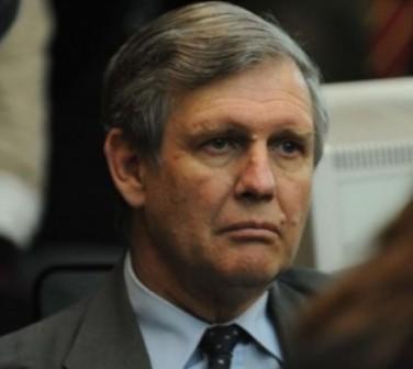 El represor Alfredo Astiz fue incluido en la lista de posibles beneficiarios de medidas alternativas a la cárcel