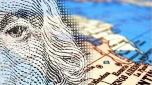 El Gobierno inicia las reuniones formales con los bonistas
