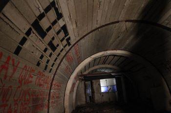Córdoba: la historia de la mayor imprenta clandestina que combatió a la dictadura