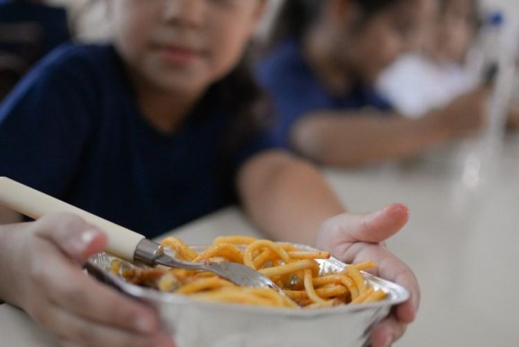 Una pareja con dos hijos necesitó en diciembre $54.208 para no ser pobre