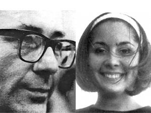 Piden que se investigue al asesinato de la hija mayor de Rodolfo Walsh