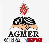 AGMER Central